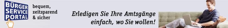 Bürgerservice-Portal VG Feilitzsch