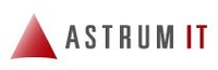 Logo ASTRUM IT