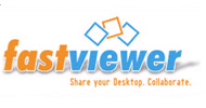 Logo Fastviewer