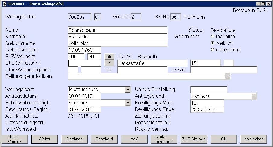Nett Wohngeld Arbeitsblatt Fotos - Mathe Arbeitsblatt - urederra.info